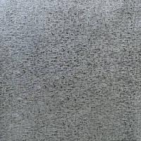Плитка напольная Vivacer  Metallic