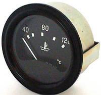 Указатель температуры воды УК-133 электрический с сигнальной лампой