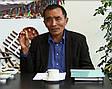 PADMA - Интервью о тибетской медицине с профессором Ракдо Тензин