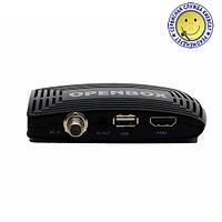 Openbox S3 Micro HD