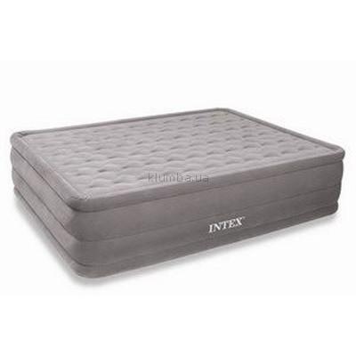 Надувная кровать Intex 67952 Ultra Plush