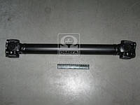 Вал карданный МТЗ (производство JOBs,Юбана) (арт. 72-2203010), AEHZX