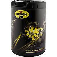 Масло для автоматической трансмиссии  Kroon-Oil SP MATIC 2042 ✔ емкость 1л.