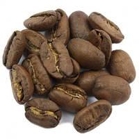 Кофе в зернах Марагоджип