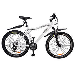 Спортивный велосипед Profi 26 дюймов XM 263 В***