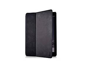Чехол Devia для iPad Pro 9.7 Elite Black