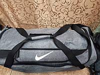 Спортивная дорожная с кожаным дном Хорошее качество ткань катион матовый только оптом