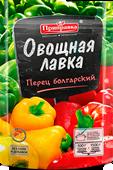 """Смесь овощная """"Перец болгарский"""" Приправка"""