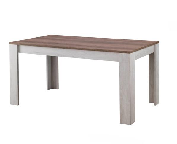 Обеденный стол 160 Padova