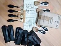 Стеклорез Алмазный СССР 0,03 карат, Тип2