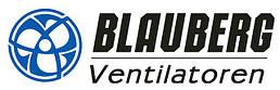 Вентиляция Blauberg