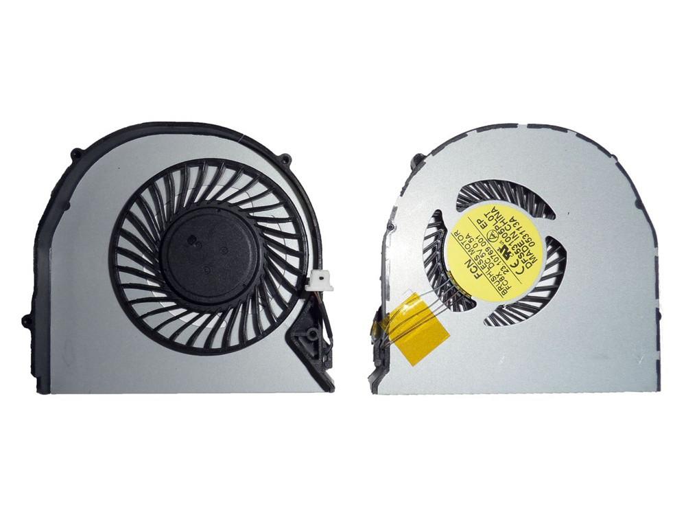 Вентилятор Acer Aspire E1-422 E1-430 E1-430P E1-432 E1-470 E1-470P E1-