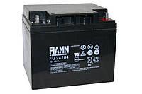 Аккумулятор Fiamm FG24204/7 - 42 Ач