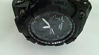 Часы мужские CASIO G-Shock MUDMASTER черные