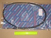 Трос ручного тормоза RENAULT (Производство Adriauto) 41.0225.1