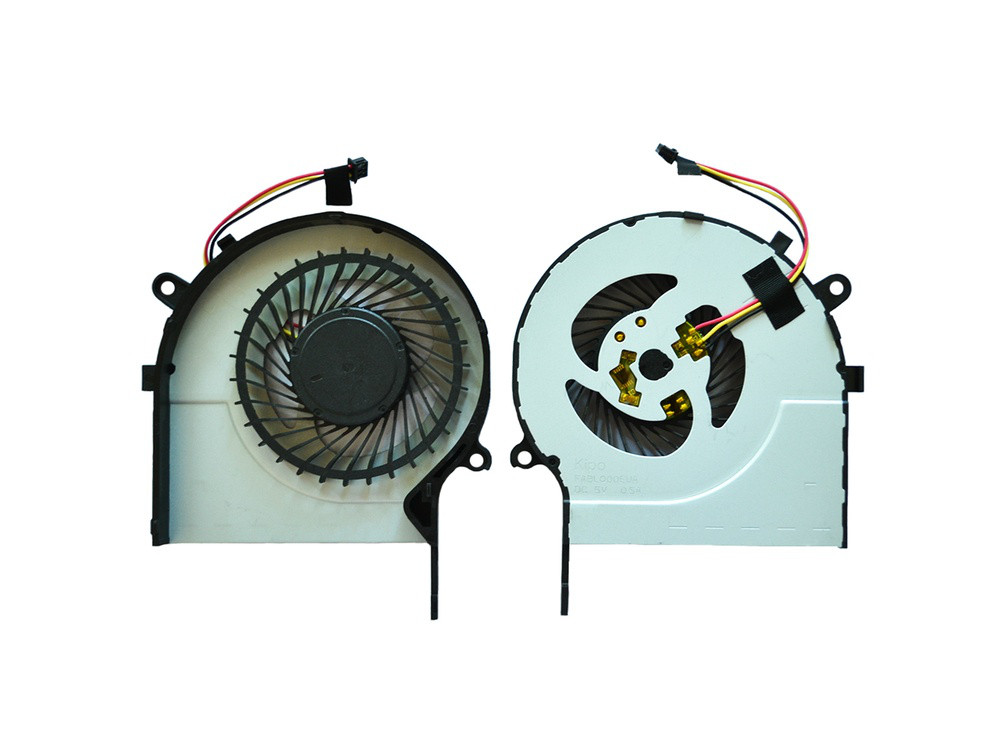 Вентилятор Toshiba Satellite L50-C L55-C L55-C5272 P50-C S55-C S55&nbs