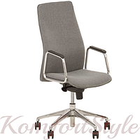Solo (Соло) кресло для руководителя