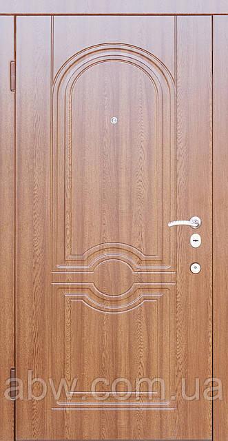 """Двери """"Портала"""" - модель Омега"""
