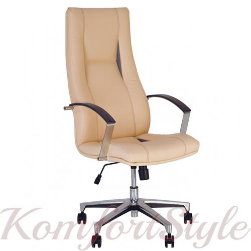 King Tilt (Кинг Тилт) кресло для руководителя