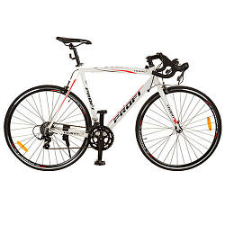 Велосипед Profi Trike 28Д G54CITY A700C-1***