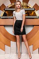 b0a16717b3be Платье jadone fashion оптом в Украине. Сравнить цены, купить ...