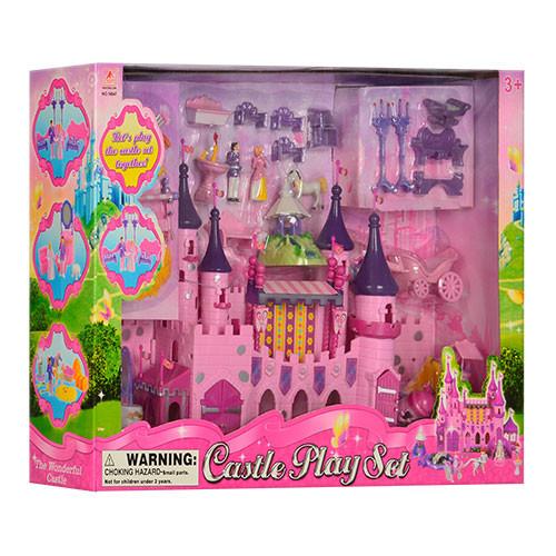 Кукольный Замок 16647