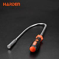 "Магнит ""гибкая рукоятка"" 600 мм Harden Tools 660245"