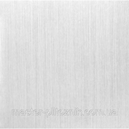 Плитка напольная Vivacer коллекция Lines