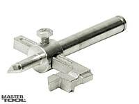 Циркуль для плитки 20-100 мм