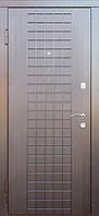 """Двери """"Портала"""" - модель Латис"""