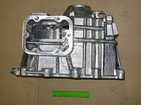 Картер КПП задний (производство ГАЗ) (арт. 3309-1701016-02), AHHZX