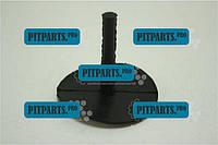 Латка (грибок) для ремонта шин №1 D 55 мм