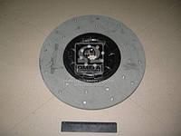 Диск сцепления ведомый ЗИЛ 130 (на пружин.) (производство ТАРА), AEHZX
