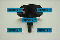 Латка (грибок) для ремонта шин №4 D 65 мм (толстая ножка)
