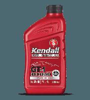 Масло Kendall GT-1 High Performance, емкость: 946мл.