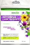 Клетчатка «Актофуд – вкус здоровья — Формула красоты» 150 г