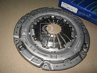 Корзина сцепления (Производство VALEO PHC) OPC-13, AFHZX