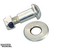 Колесико для плиткореза 16х6х3 мм