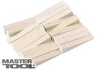 Клинья для плитки 26 мм