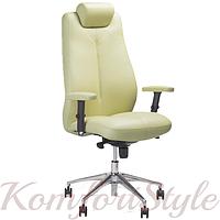 Sonata synchro (Соната синхро) офисное кресло для руководителя