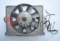 """Вентилятор в сборе с генратором -180N (VM012-180N) """"TATA"""""""