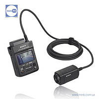 Видеокамера POV Sony HXR-MC1P, exdemo