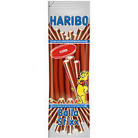 Haribo Balla Stixx Cola