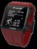 Polar V800 HR Red NEW (90060774)