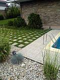Ландшафтный дизайн сада, фото 10