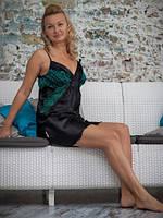 Красивое женское белье в категории пеньюары и ночные рубашки в ... 9765525f3395e