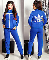 Adidas женский спортивный костюм