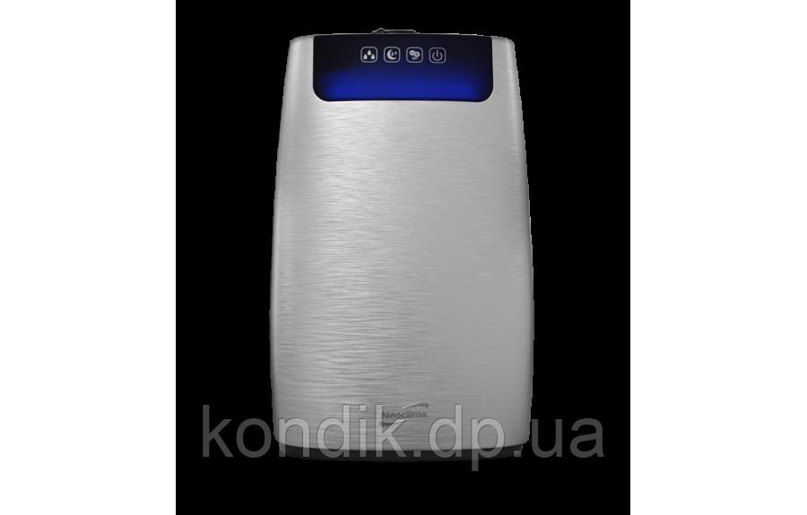 Ультразвуковой увлажнитель Neoclima SP-45S