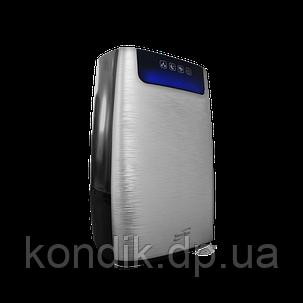 Ультразвуковой увлажнитель Neoclima SP-45S, фото 2