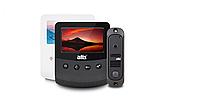 Видеодомофон ATIS AD-430W Kit box